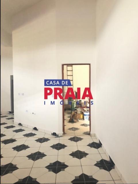 salão comercial de esquina  - 54
