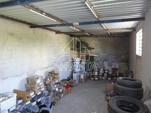 salão comercial em campinas - sl00026