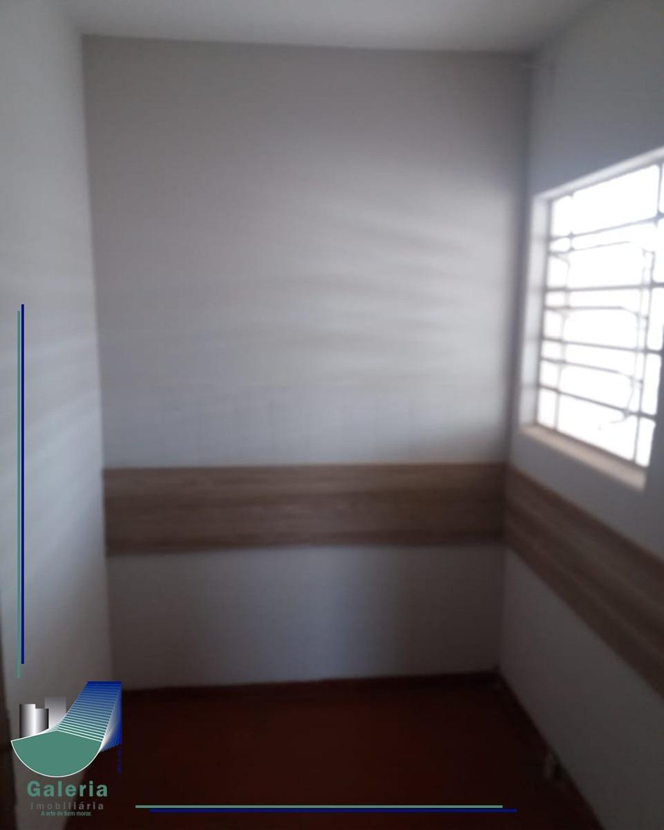 salão comercial em ribeirão preto para locação - sl00535 - 32853823