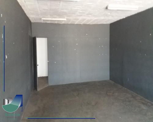 salão comercial em ribeirão preto para locação - sl00565 - 33629609