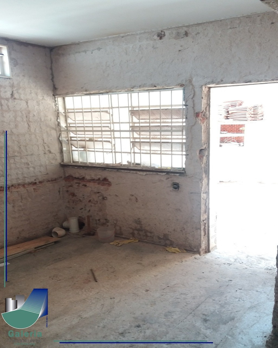 salão comercial em ribeirão preto para locação - sl00714 - 34590719