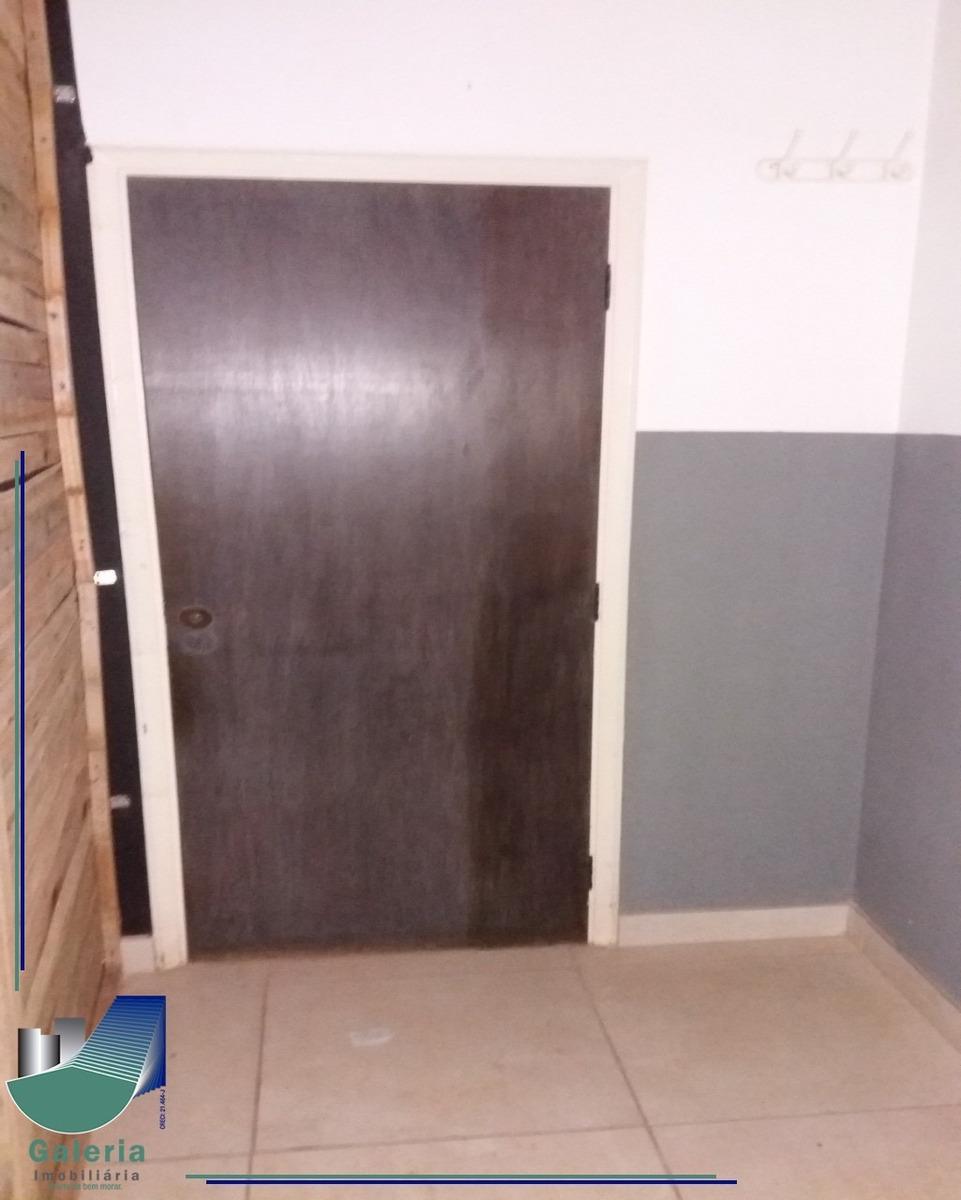 salão comercial em ribeirão preto para locação - sl00717 - 34603120