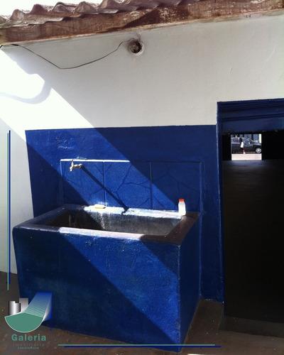 salão comercial em ribeirão preto para venda - sl00231 - 4758968