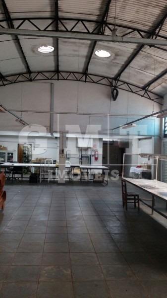 salão comercial, ipiranga, ribeirão preto - sl0137-a