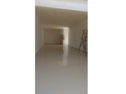 salão comercial locação 49m² nova gerty scs - 1101