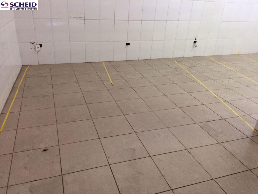 salão comercial - mc3991