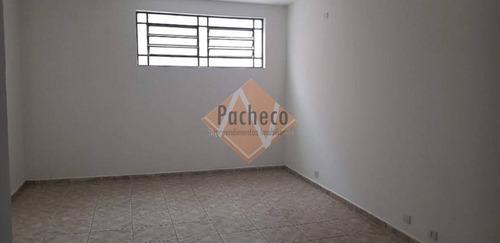 salão comercial na vila formosa medindo 150 m², r$ 1.800.000,00 - 2105