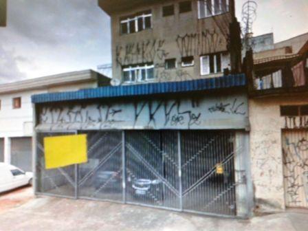 salão comercial na vila pereira barreto avenida miguel- 7612