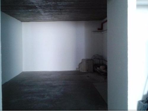 salão comercial no cambuí - sl00020