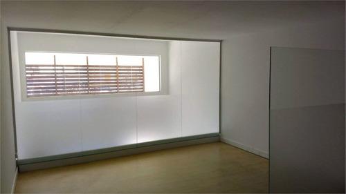 salão comercial no centro de florianópolis - 29-im399766