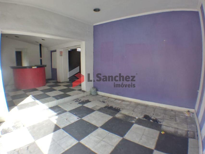 salão comercial no centro - ml11790215