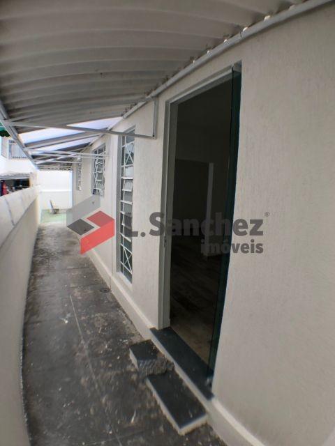 salão comercial no centro - ml6670