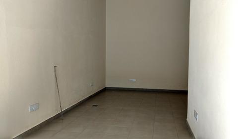 salão comercial p/ locação no butantã - pedro 78070