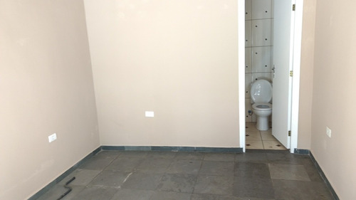 salão comercial p/ locação no butantã - pedro 78071