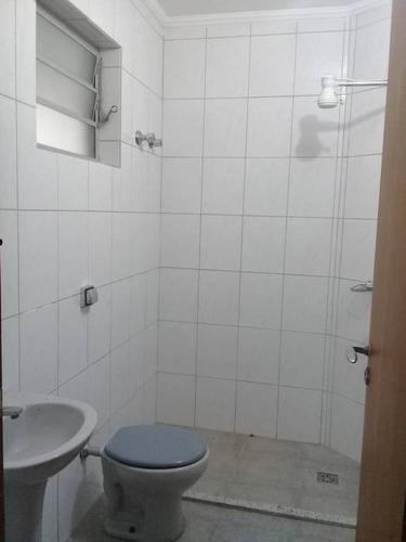 salão comercial para alugar em atibaia - sc-0001-2