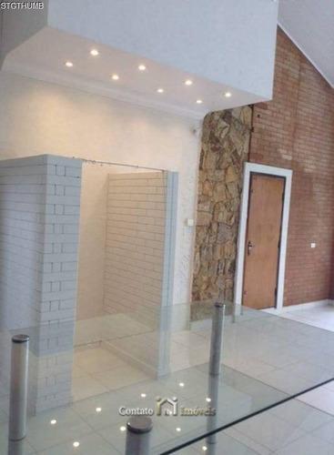 salão comercial para alugar em atibaia - sc-0012-2