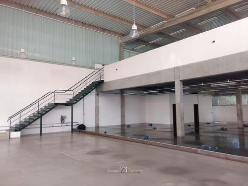 salão comercial para alugar em atibaia - sc-0020-2
