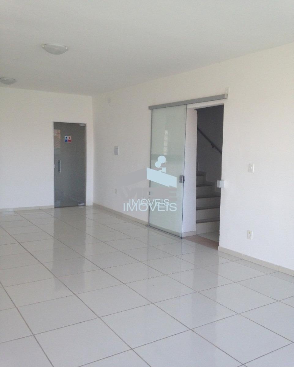 salão comercial para alugar em campinas - sl00222 - 34454761