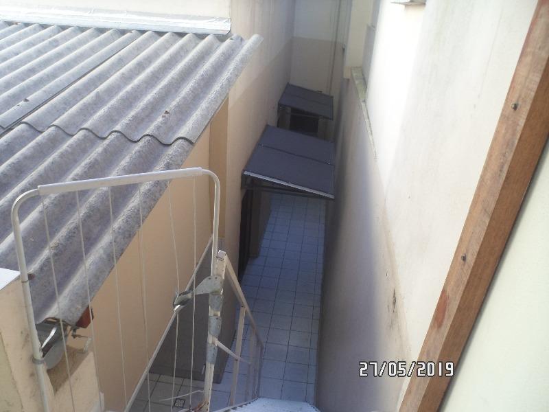 salão comercial para alugar no centro da penha - 1502 - 32494100
