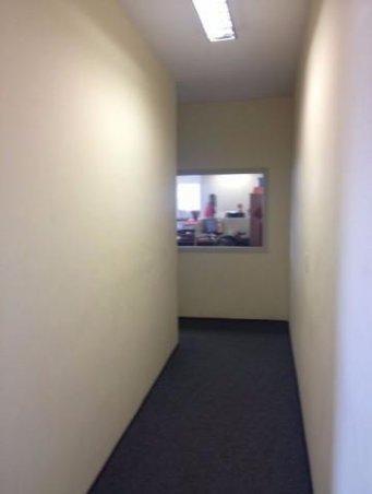 salão comercial para locação, alto da lapa, são paulo. - sl0040