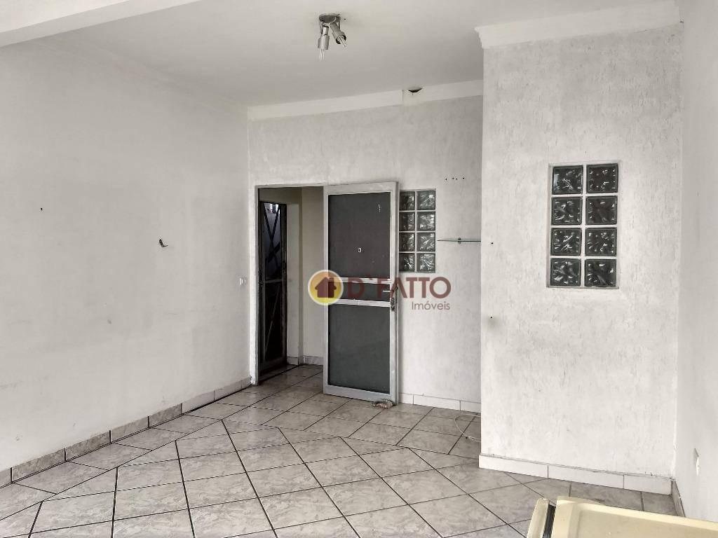 salão comercial para locação, bairro inválido, cidade inexistente - sl0037. - sl0037