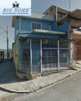 salão comercial para locação, bairro inválido, cidade inexistente - sl0044. - sl0044