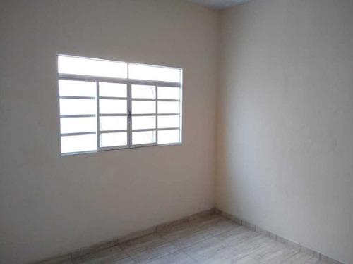 salão comercial para locação bragança paulista-sp - 1493