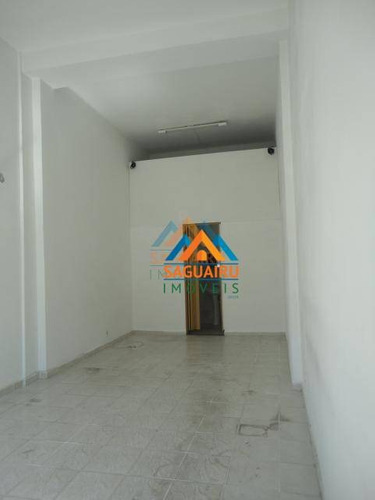 salão comercial para locação, casa verde, são paulo. - codigo: sl0012 - sl0012