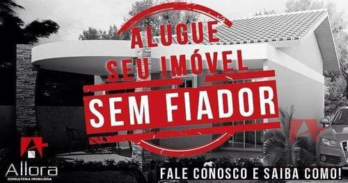 salão comercial para locação, centro, bragança paulista - sl0018. - sl0018