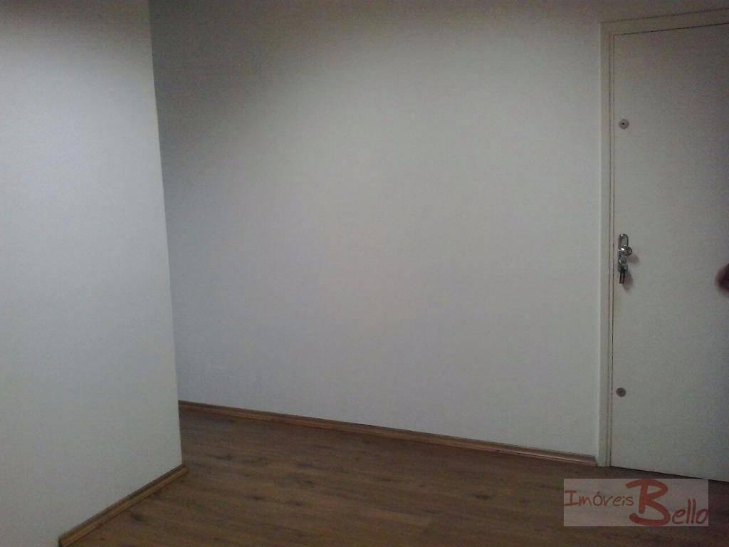 salão comercial para locação, centro, itatiba. - sl0009