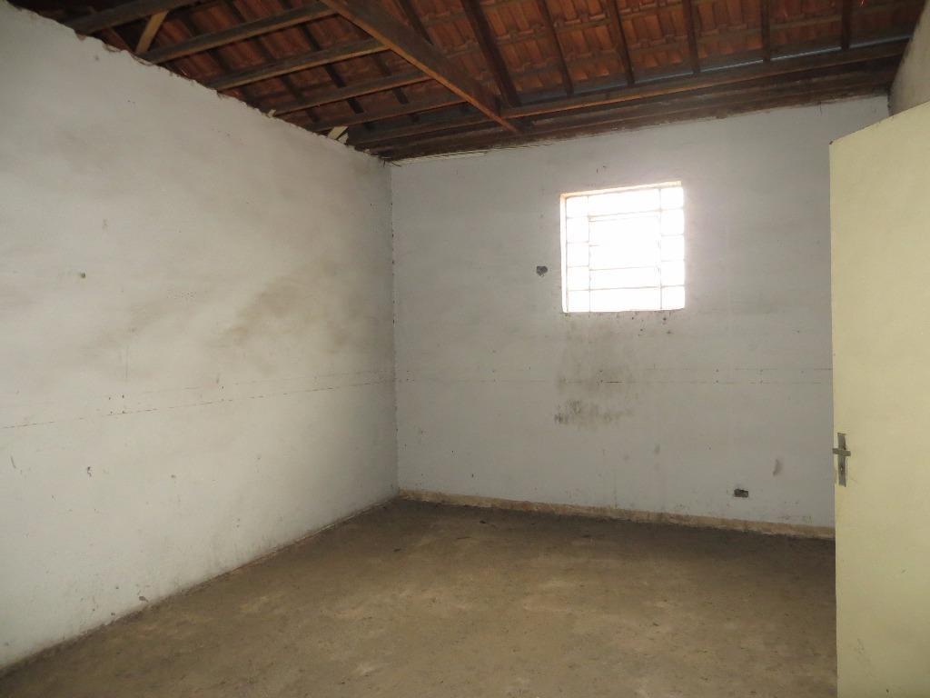 salão comercial para locação, centro, piracicaba. - sl0356