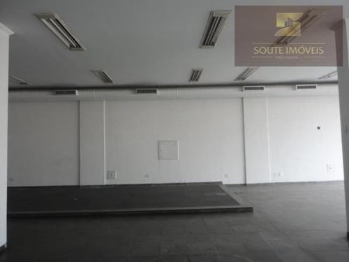 salão  comercial para locação, cocaia, guarulhos. - codigo: sl0072 - sl0072