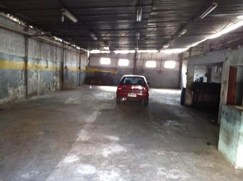 salão comercial para locação , com 200m² , 4 vagas. ref80105