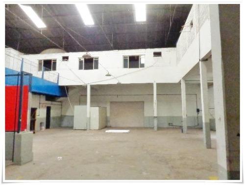 salão  comercial para locação, conserva, americana. - codigo: sl0032 - sl0032