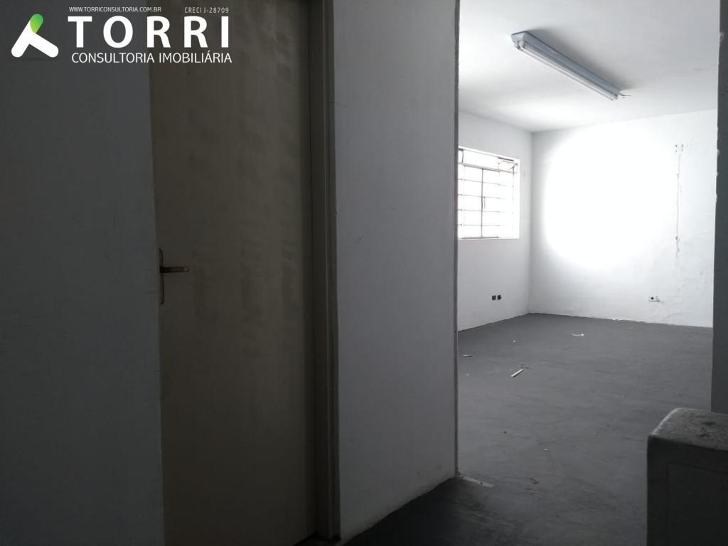 salão comercial para locação e venda em sorocaba, sp. - sl00009 - 34473912