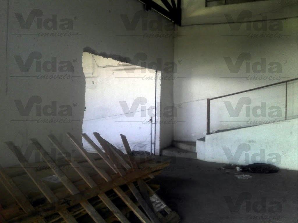 salão comercial para  locação  em bela vista  -  osasco - 28472
