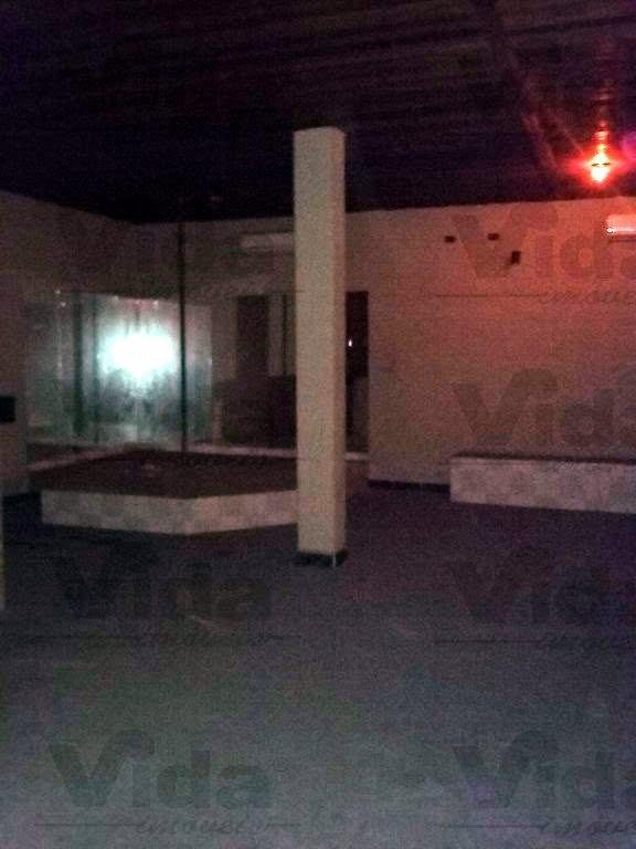 salão comercial  para locação em km 18  -  osasco - 30910