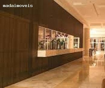 salão comercial para locação em mogi das cruzes, centro civico, 1 banheiro, 1 vaga - 221
