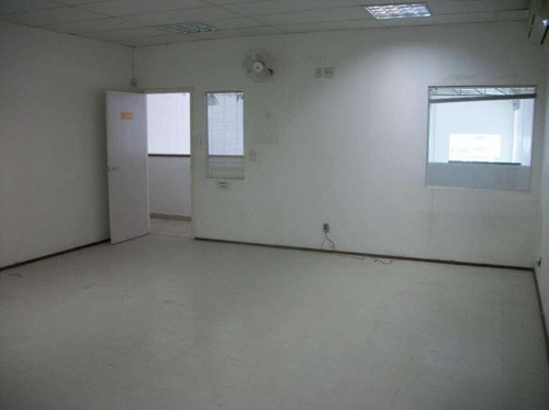 salão comercial para locação, jardim guanabara, campinas - sl0023. - sl0023