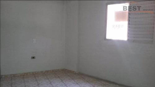 salão comercial para locação, lapa, são paulo. - sl0033