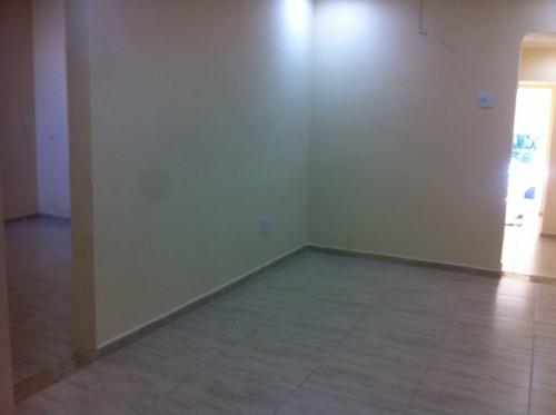 salão comercial para locação, mooca, são paulo. - sl0043