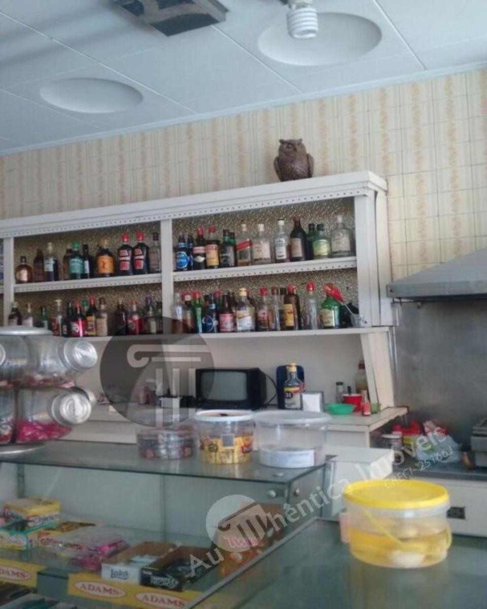 salão comercial para locação na vila osasco, osasco - sl00052 - 33881738