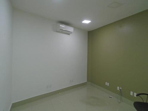 salão comercial para locação, parque da mooca, são paulo. - sl0081