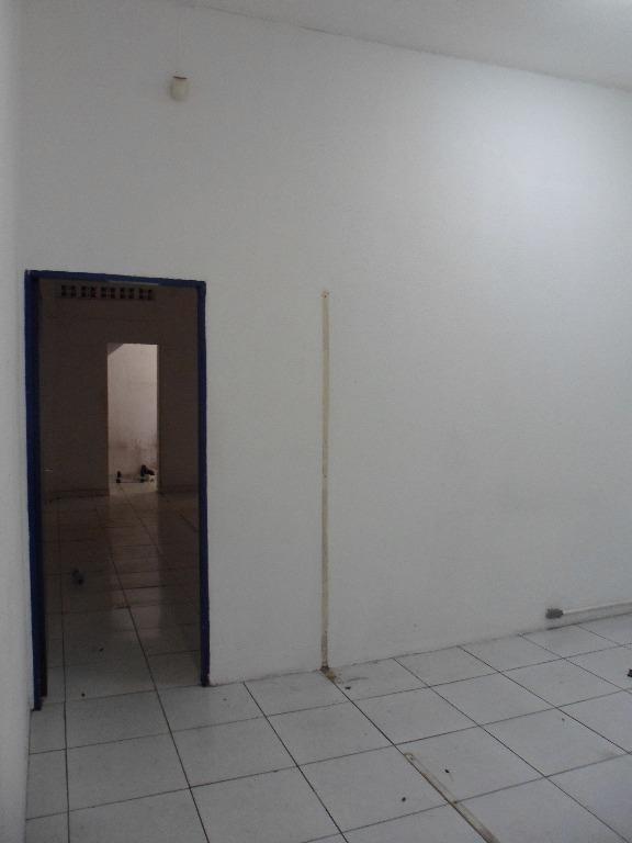 salão comercial para locação, penha, são paulo. - sl0374