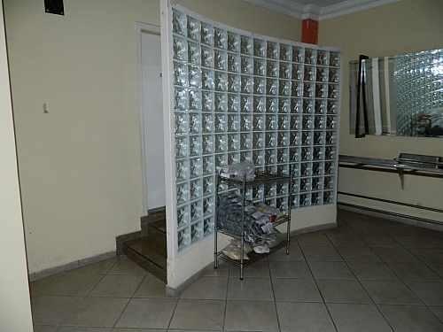 salão comercial para locação, santa paula, são caetano do sul. - sl0011