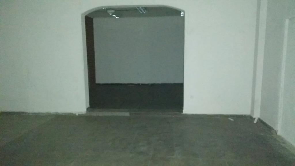 salão comercial para locação, vila galvão, guarulhos - sl0283. - sl0283