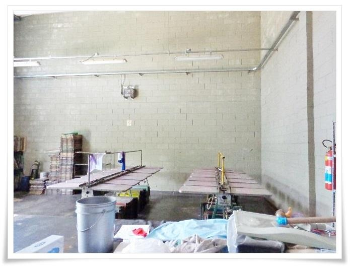 salão comercial para venda e locação, parque nova carioba, americana - sl0008. - sl0008