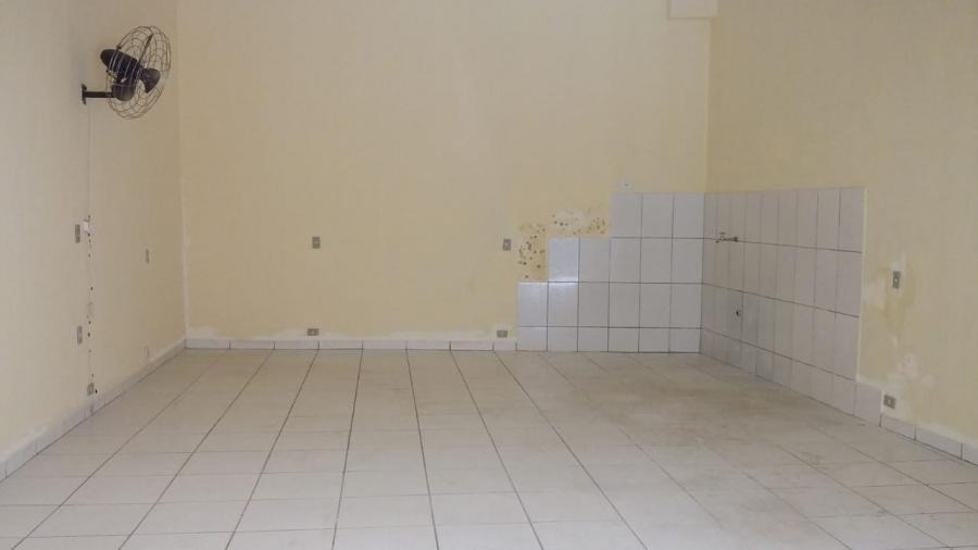 salão comercial para venda em atibaia, caetetuba, 1 dormitório, 1 banheiro - sl00018_2-879007