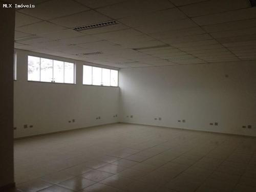 salão comercial para venda em mogi das cruzes, centro, 6 dormitórios, 8 banheiros - 1399