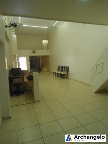 salão comercial para venda no campos elíseos - sl00039 - 4919264